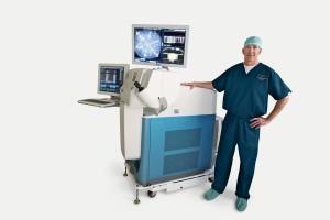 cataract_surgery
